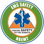 EMS Safety Mini